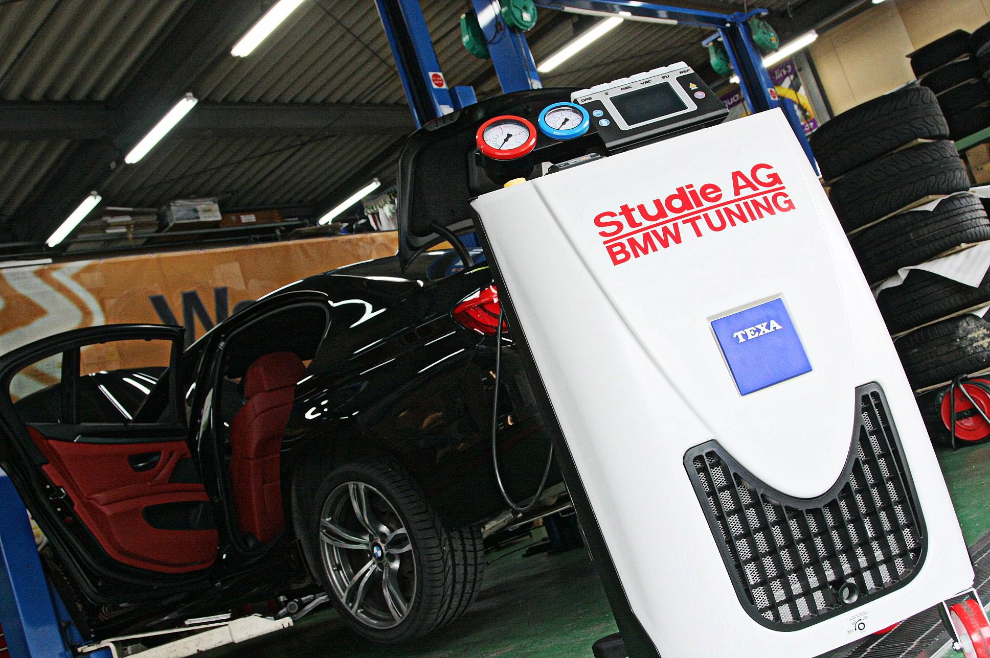 神戸店長原田ブログ!BMW専門店Studie(スタディ)では、BMW全てのシリーズのカスタマイズ、ドレスアップ、車検、点検、オイル交換、タイヤ交換、BMWに関わる事はなんでもご利用頂けるBMW専門ショップです。