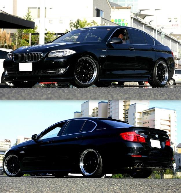BBS LM Black F10 ActiveHybrid3.jpg