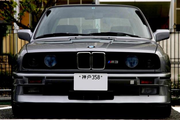 BMW E30M3.jpg