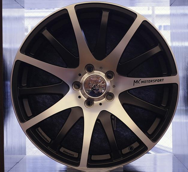 MK-MotorSports MK14TP.jpg