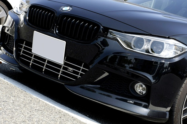 ACSCHNITZER Front Grill StudieAG.JPG