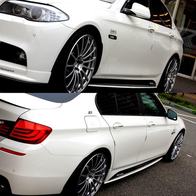 BMW M PERFORMANCE F10 StudieAG KOBE.jpg