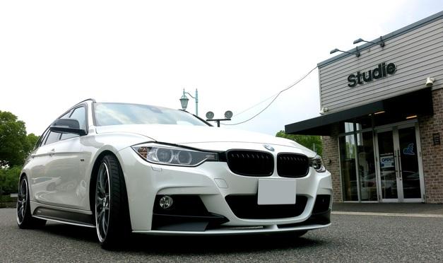 F31 BMW M PERFORMANCE StudieAG+KOBE-.jpg