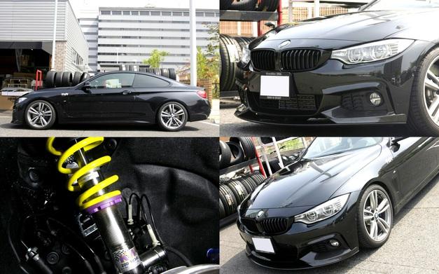 4Series F32 335i StudieAG KW DDC BMW M PERFORMANCE.jpg