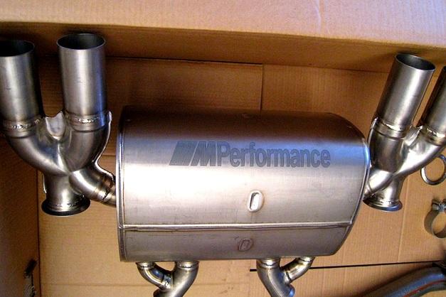 140827  M Performance Muffler (2)1.JPG