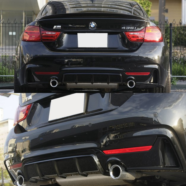 4SeriesF32 435 BMW M PERFORMANCE.jpg