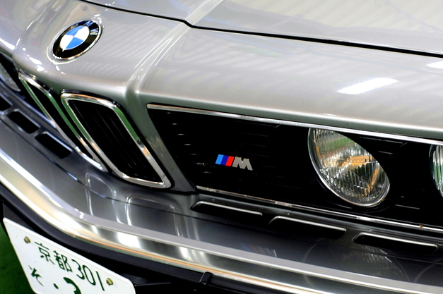 BMW E24 StudieAG KOBE 1.jpg