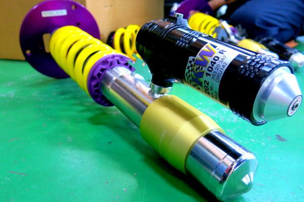 KWClubSport2Way F80M3 F82M4 StudieAG.jpg