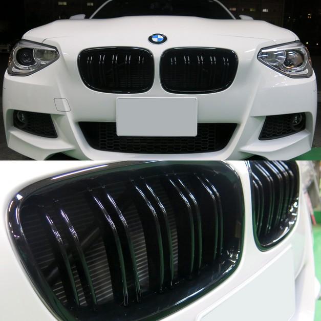 BMW F20 M4グリル StudieAG.jpg