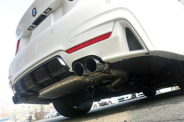 BMW 4Series EISENMANN StudieAG+KOBE-.jpg