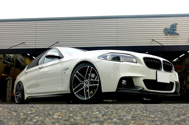 ACSchnitzer Type8 Forged 19inch StudieAG.jpg