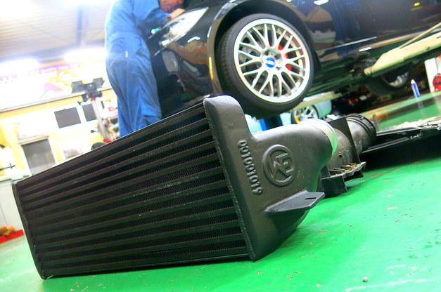 WARGNER InterCooler E90_335 StudieAG.jpg