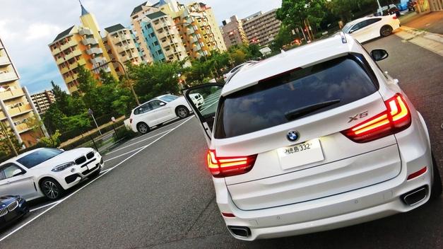 BMW XSeries StudieAG.jpg