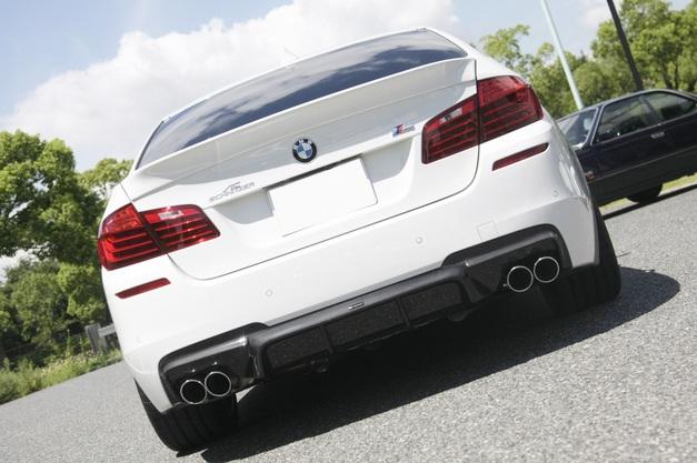 Studie VORSTEINER REMUS BMW F10.jpg