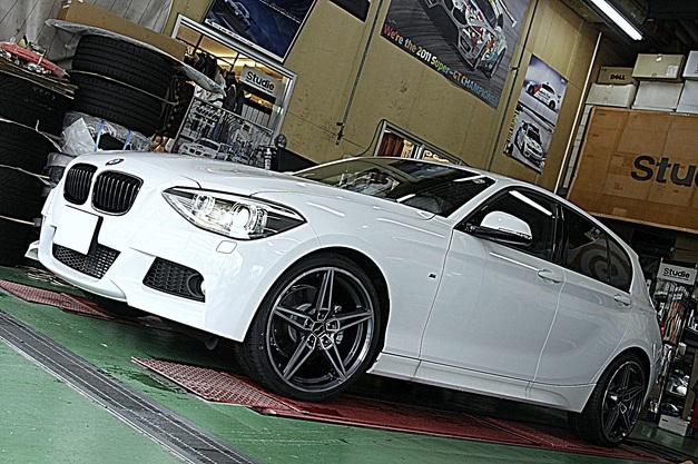 ACschnitzer AC1 BMW F20 Studie+KOBE-.jpg