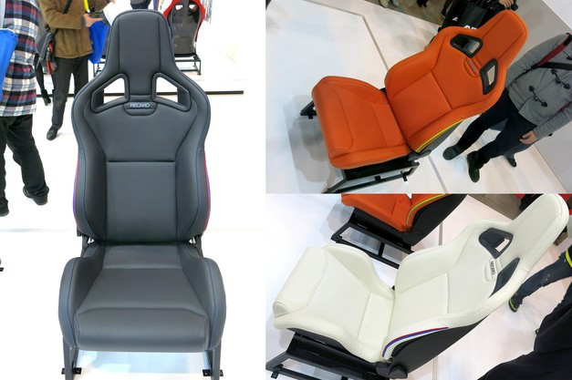RECARO SportStar 2015 NEW Model.jpg