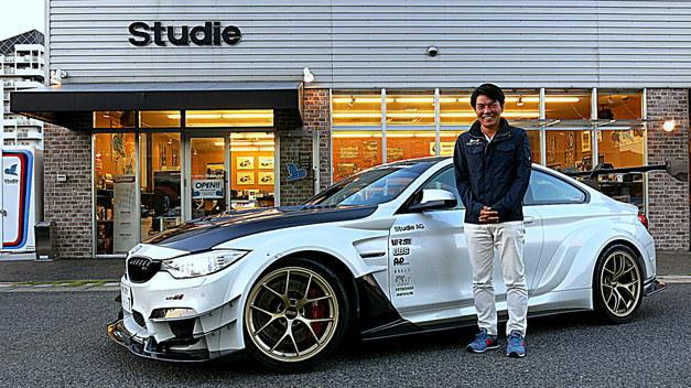 StudieAG+KOBE- Harada.jpg