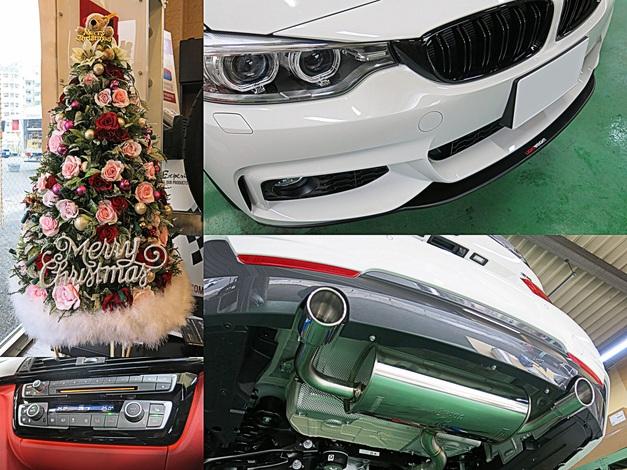 2015-12-24 StudieAG+KOBE- BMW F32.jpg
