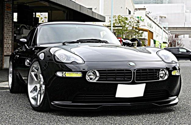 Nishimoto Z8 StudieAG_MG_7607.JPG