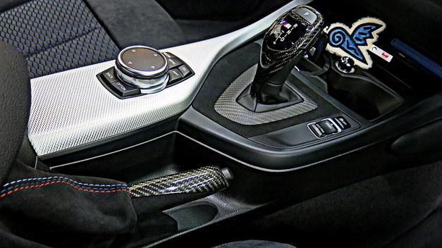StudieAG +KOBE- F22-M235 BMW M PerformanceParts.JPG
