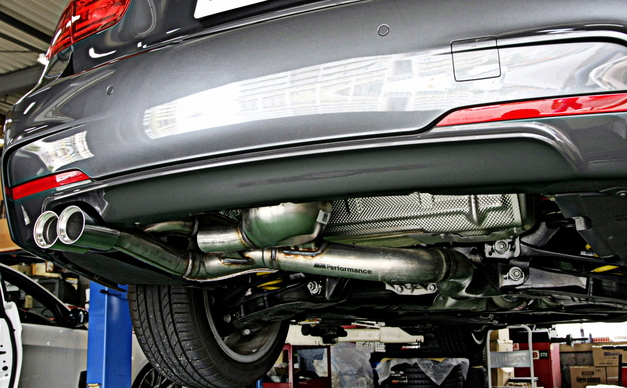 BMW M Performance Active Sound System.JPG