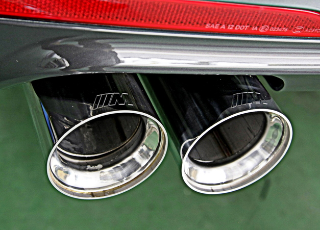 BMW M Performance Active Sound Tail.JPG