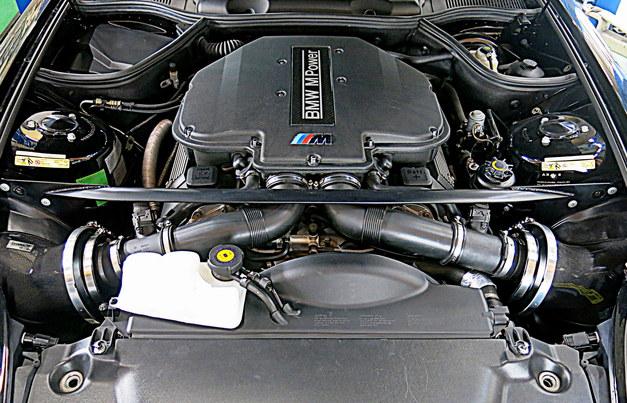 StudieAG E52 Z8 RAM AIR System 1.JPG