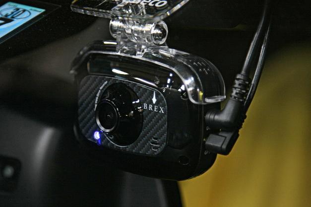 BREX Smart ドライブレコーダー.jpg