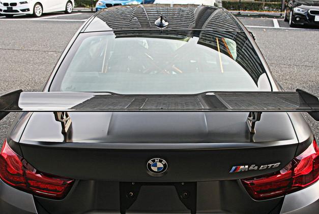 StudieAG +KOBE- BMW F82M4 GTS 002.jpg