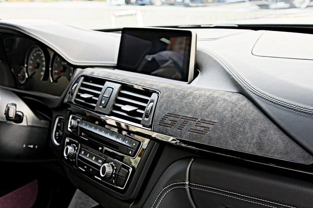 StudieAG +KOBE- BMW F82M4 GTS 005.jpg