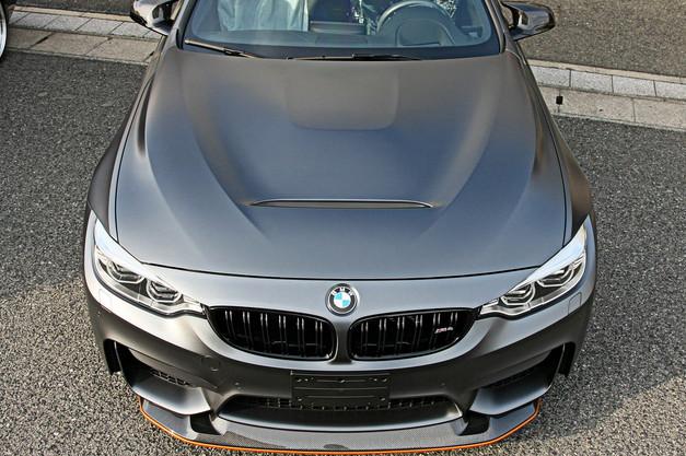 StudieAG +KOBE- BMW F82M4 GTS 006.jpg
