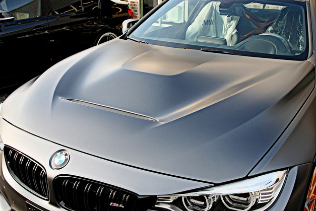StudieAG +KOBE- BMW F82M4 GTS 007.jpg