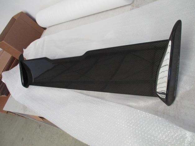 170428  GTS Rear Wing (1).JPG