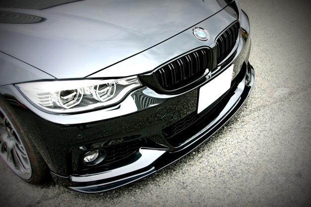 StudieAG 3DDesign BMW F36 GrandCoupe AERO 012.JPG