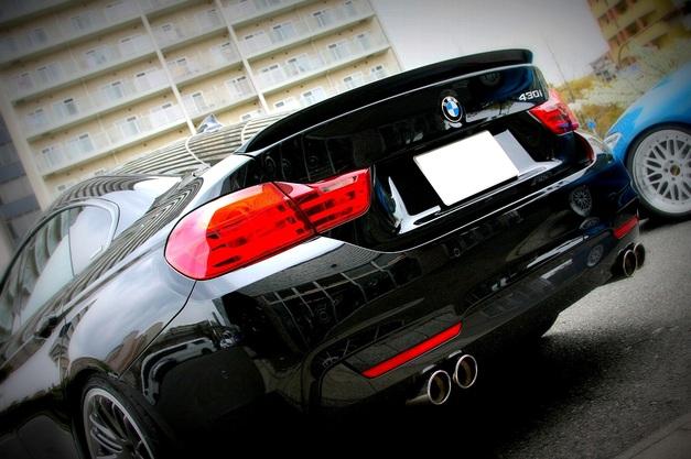 StudieAG 3DDesign BMW F36 GrandCoupe AERO 019.JPG