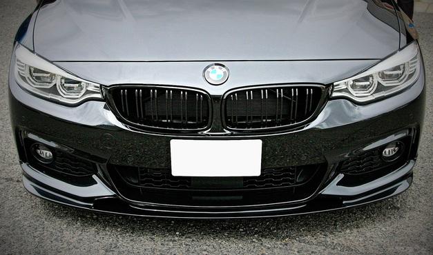 StudieAG 3DDesign BMW F36 GrandCoupe AERO 020.JPG