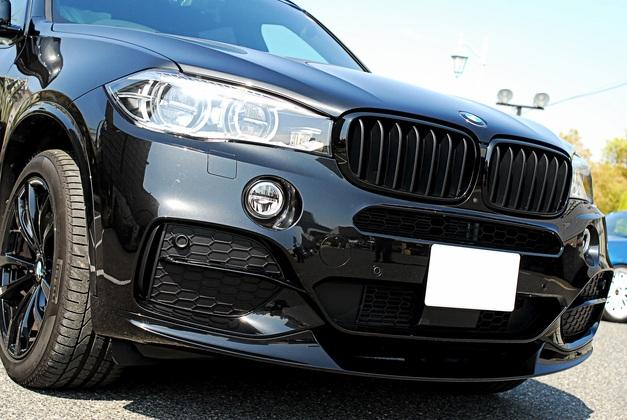 StudieAG F15X5 35d BMW M PERFORMANCE 1208.JPG