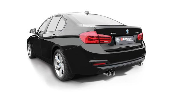 studie REMUS BMW 3er F30 LCI _g.jpg