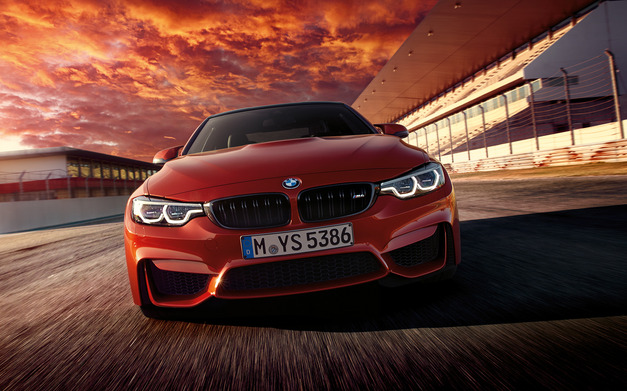 BMW-m4-coupe-images-and-videos-1920x1200-04.jpg.asset.1487343853071.jpg