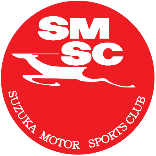 SMSC_ロゴ.png