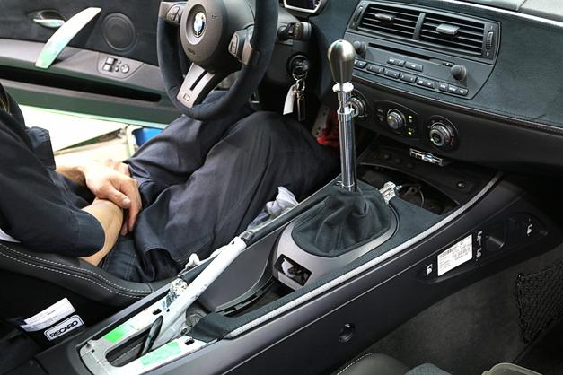StudieAG +KOBE- CAE BMW E86Z4M 002.JPG