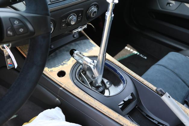 StudieAG +KOBE- CAE BMW E86Z4M 003.JPG