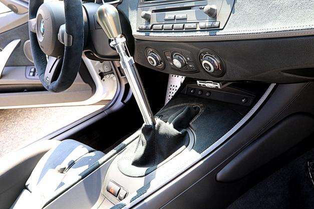 StudieAG +KOBE- CAE BMW E86Z4M 004.JPG