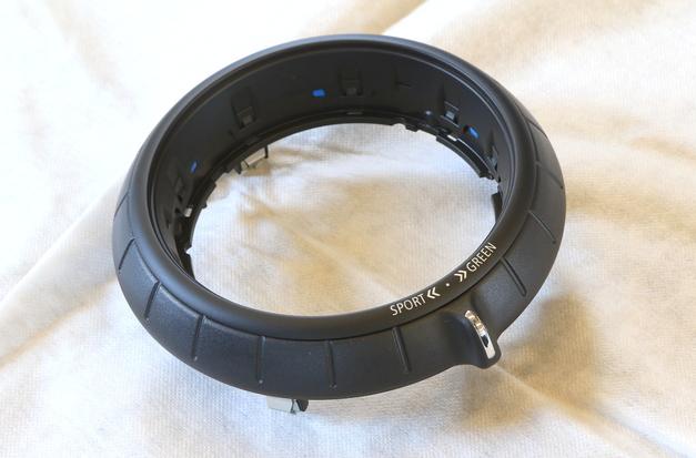 4Z9A2866.JPG
