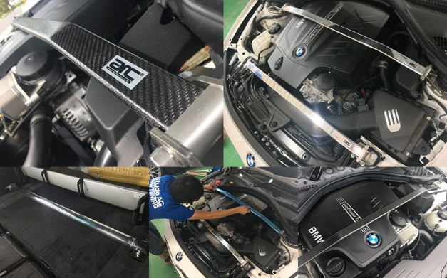 StudieAG ARC パワーブレース BMW 001.jpg