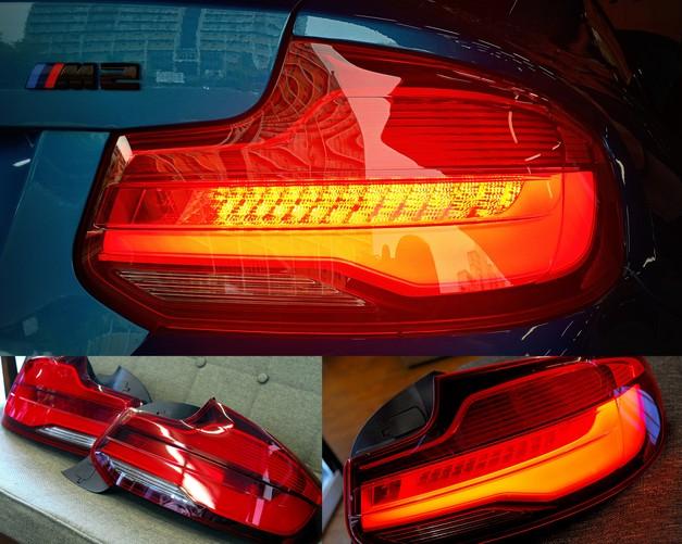 F22 F23 F87 M2 Lci LED テールライト Studie 001.jpg