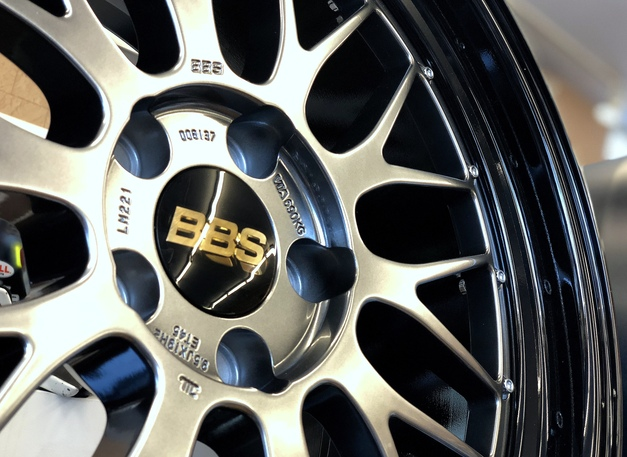 Studie AG BBS Limited Edition 002.jpg