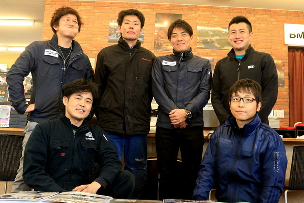 Studie+KOBE Staff 2017.JPG