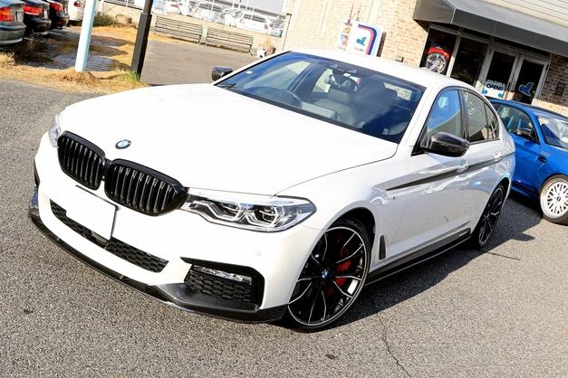 Studie+KOBE- BMW G30 BMW M PERFORMANCE 003.JPG