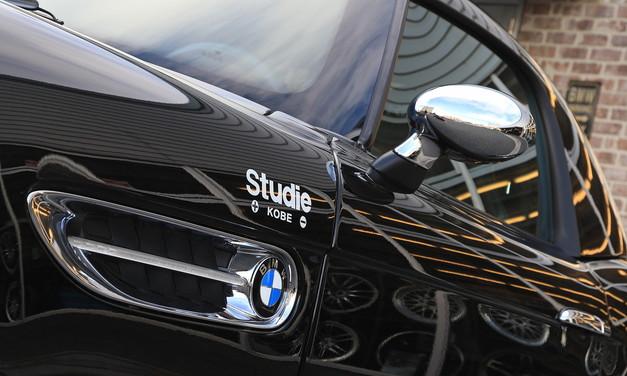 StudieAG+KOBE- BMW Z8 Nishisan 003.JPG
